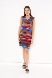 GAzel - Dress