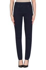 Joseph Ribkoff - Jeans