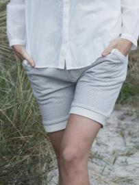 Serendipity - shorts - 100% organic