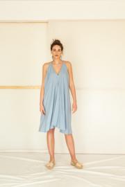 Suite13 - Daphne - light blue  - One Size