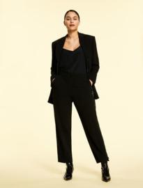 Marina Rinaldi - RAFFAELE - Trouser
