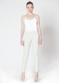 Evelin Brandt Pantalon