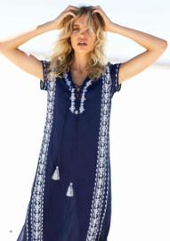 Oneseason australia - Beach dress - Goldie