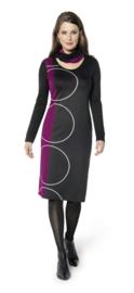 DORISSTREICH - Dress Circles