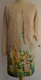Icke - Skirt Lupine