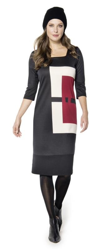 Dorisstreich - Dress Art