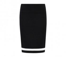 Chiarico - Skirt pencil
