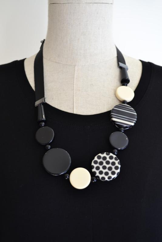 Marina Rinaldi - Necklace