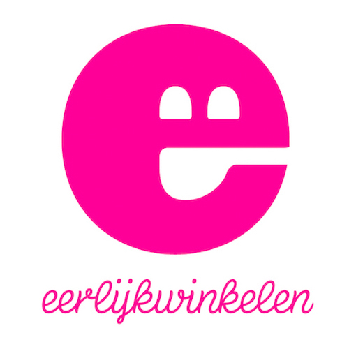 You can find us on the  eerlijkwinkelen route Bergen-NH
