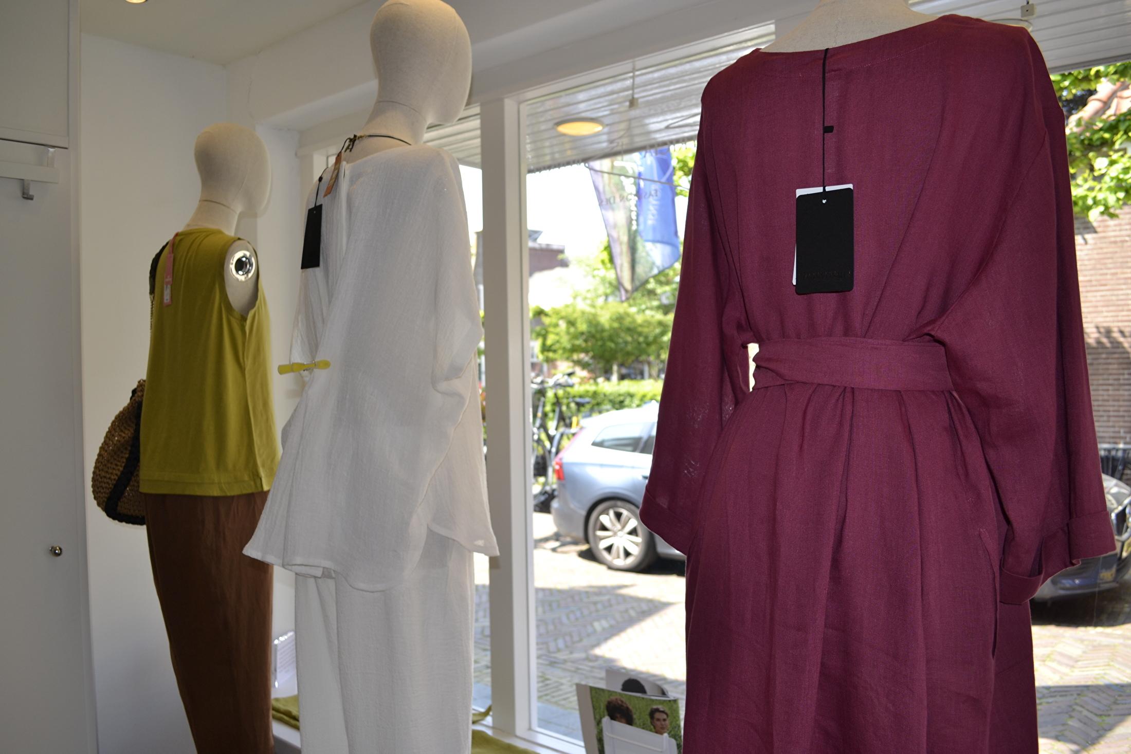 Patricia 's Boutique