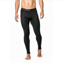 Woolpower Long John Lite (Men)
