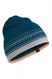 Nova Hat Night/Blizzard