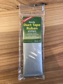 Duct Tape strip