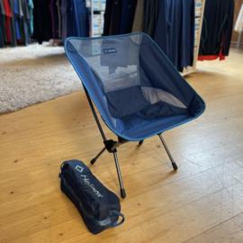 Helinox Chair One Blauw