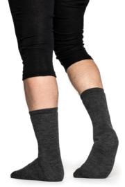 Woolpower sokken 400