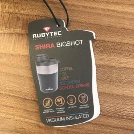 Rubytec Shira Bigshot Blue
