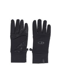 Sierra Glove Grip