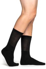 Woolpower sokken 200