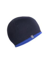 Pocket Hat Surf/Midnight Navy