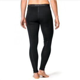 Woolpower Long John Lite (Women)