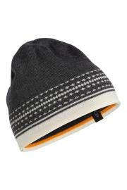 Nova Hat Jet/Snow