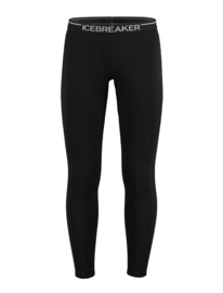 Oasis Leggings Black (Men)