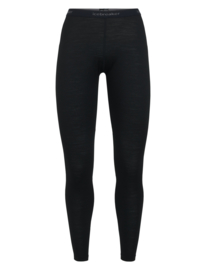 150 Zone Leggings Women
