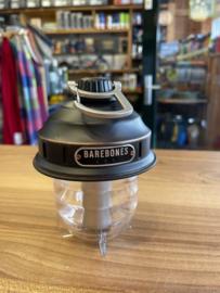 Barebones Beacon lantaarn