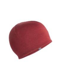 Pocket Hat Cabernet/Gritstone