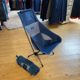 Helinox Chair Two Blauw