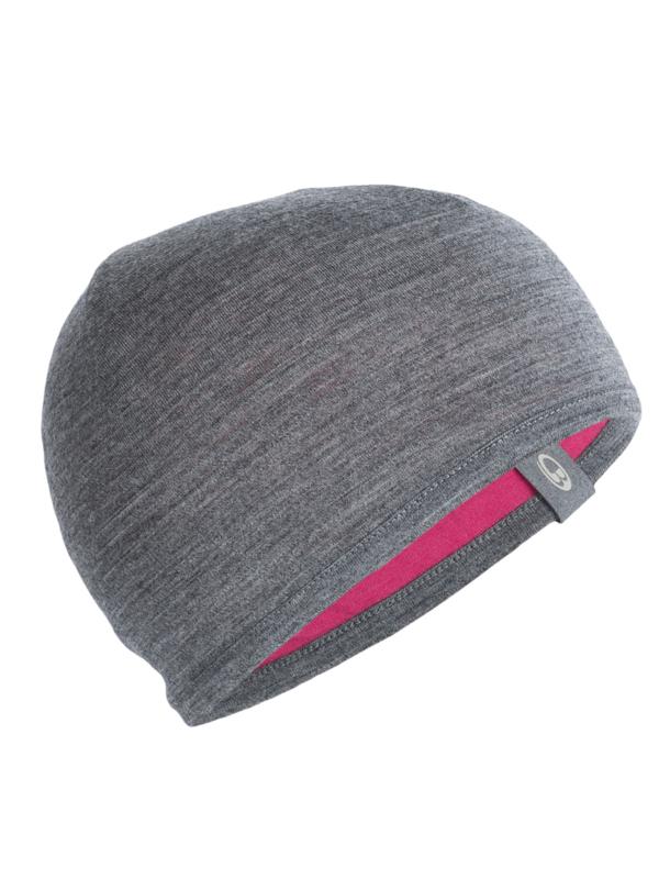 Pocket Hat Gritstone