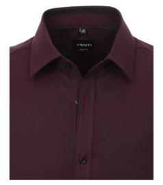 Rood (Bordeaux) 103413700-401 XS t/m XXLarge
