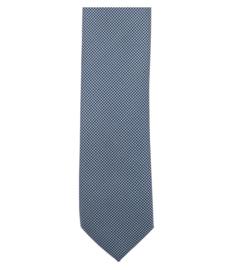 Stropdas Blauw 1020-100