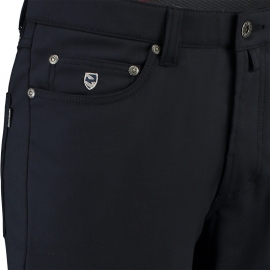 5-Pocket 2150-4008 Blauw (Navy)