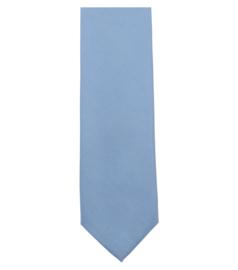 Stropdas Blauw 1030-100