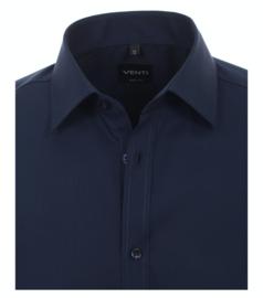 Blauw (Donker) 1420-116 XS t/m XXLarge