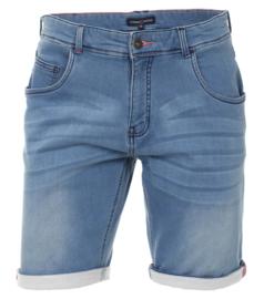 """Bermuda Jeans  (Licht) 593198500-126   31"""" t/m 40"""""""