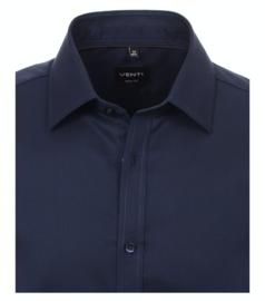 Blauw (Donker) 103413700-104 XS t/m XXLarge