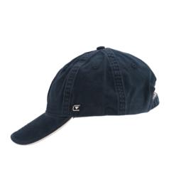 Cap  Blauw 493126600-105