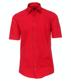Rood 1620-408  XS t/m 3XLarge