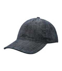 Cap  Blauw (Jeans) 493126600-105