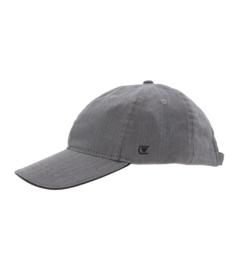 Cap  Grijs 493126600-756