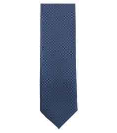 Stropdas Blauw 1020-102