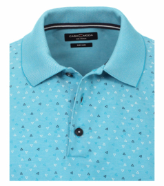 Polo Shirt Mint 903339100-173 mt 51/52 (5XL)