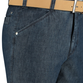 Wing Front 2130-3951 Blauw