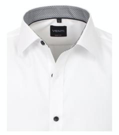 Wit (zwart) 193295600-001 XS t/m XXLarge