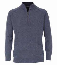 RitsTrui Blauw (Jeans) 403490600-140 5XLARGE