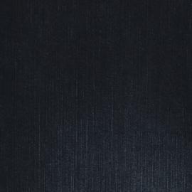 5-Pocket 2170-3604 Blauw (Donker Stone Washed)