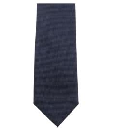 Stropdas Blauw 193301100-101