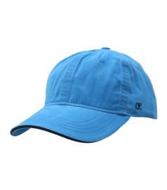 Cap  Blauw (Aqua) 493126600-102